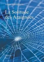 Arnaud FORNIELES - La Solitude des Araignées