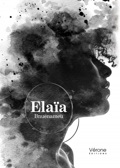 BNUENAMEU - Elaïa