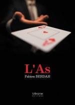 Fabien BERDAH - L'As