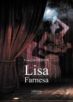 François DEPAIN - Lisa Farnesa