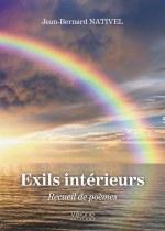 Jean-Bernard NATIVEL - Exils intérieurs