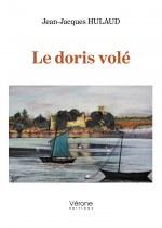 Jean-Jacques HULAUD - Le doris volé