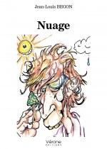 Jean Louis BEGON - Nuage
