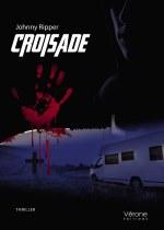 Johnny Ripper - Croisade