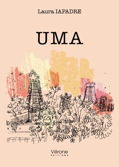 Laura IAPADRE - UMA