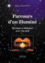 Marc POLETTO - Parcours d'un illuminé