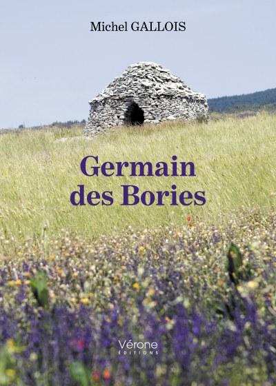 Michel GALLOIS - Germain des Bories
