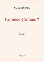 Nadine BESSARD - Copiées-Collées ?