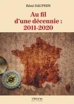 Rémi BALDACCI - Au fil d'une décennie : 2011-2020