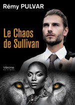 Rémy PULVAR - Le Chaos de Sullivan