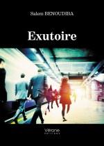 Salem BENOUDIBA - Exutoire