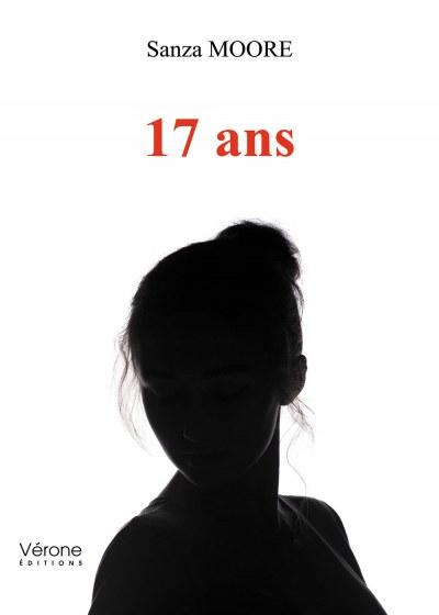 Sanza MOORE - 17 ans
