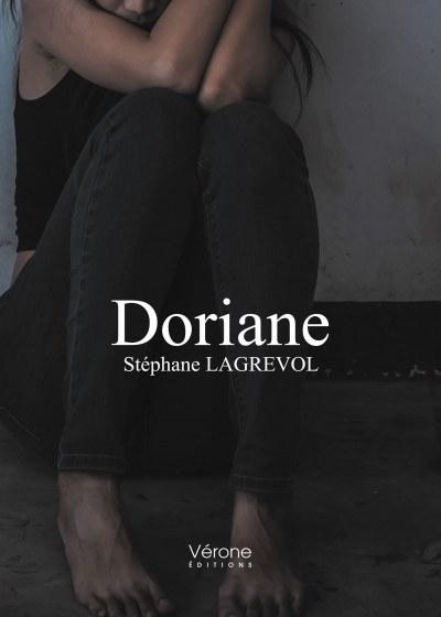 Stéphane LAGREVOL - Doriane
