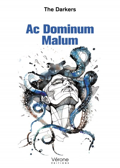 The darkers - Ac Dominum Malum