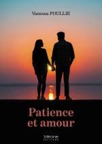 Vanessa POULLIE - Patience et amour