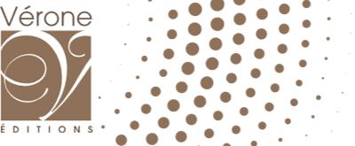 Éditions Vérone, maison d'édition